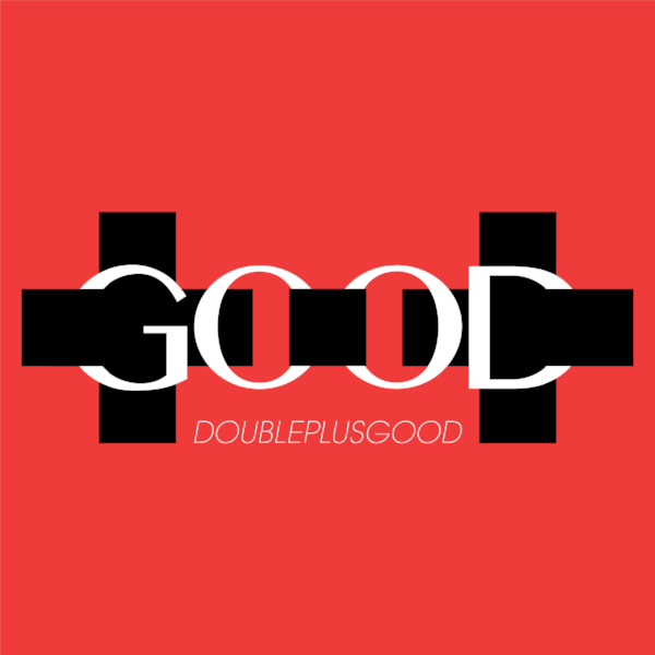 DPG_Logo_WB_Red_Sq@4x.png