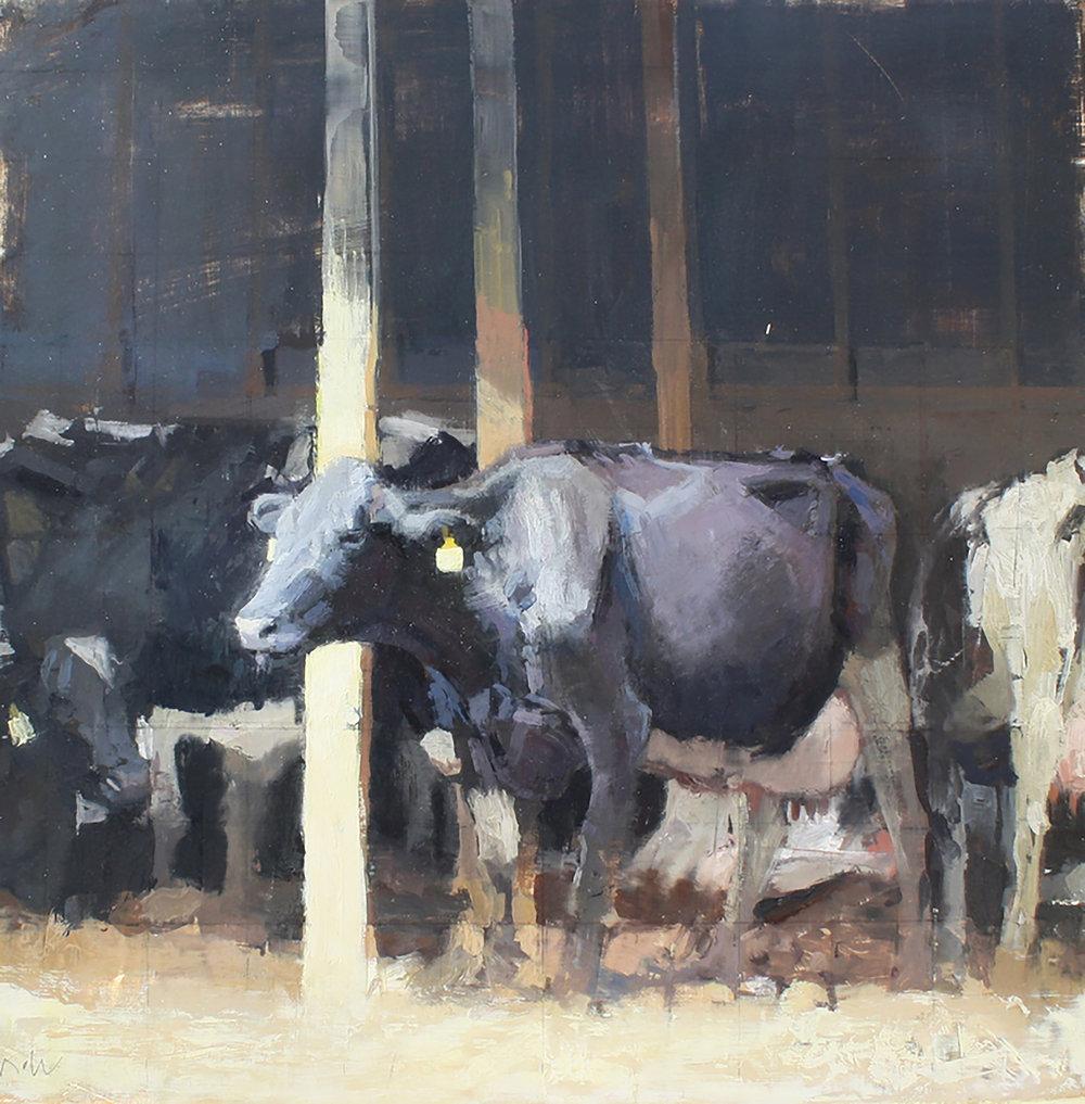 Dairy #2.jpg
