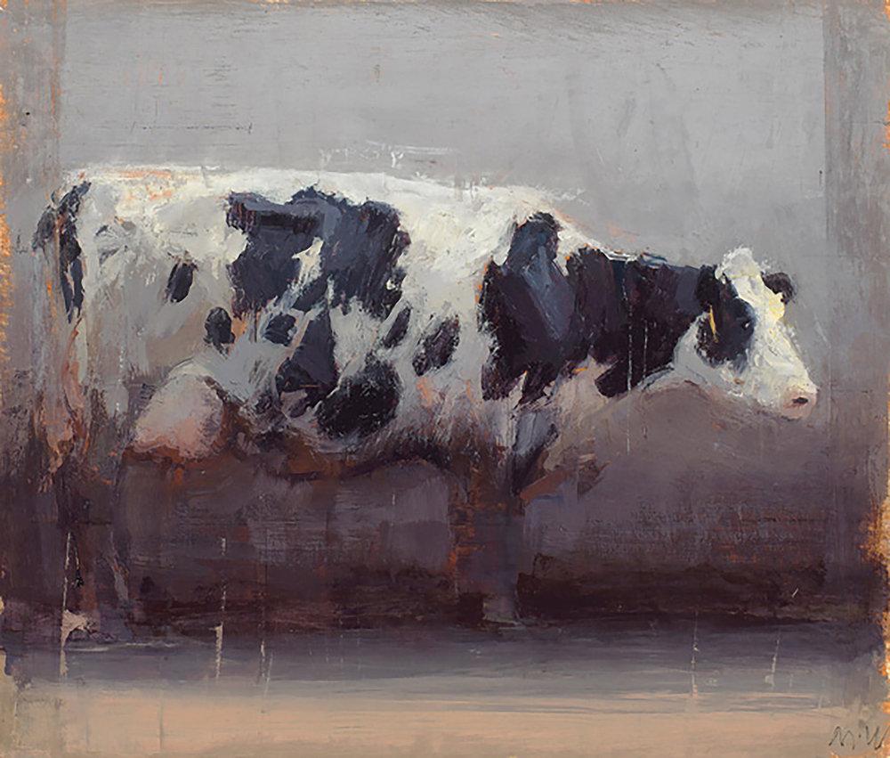 Dairy #4.jpg