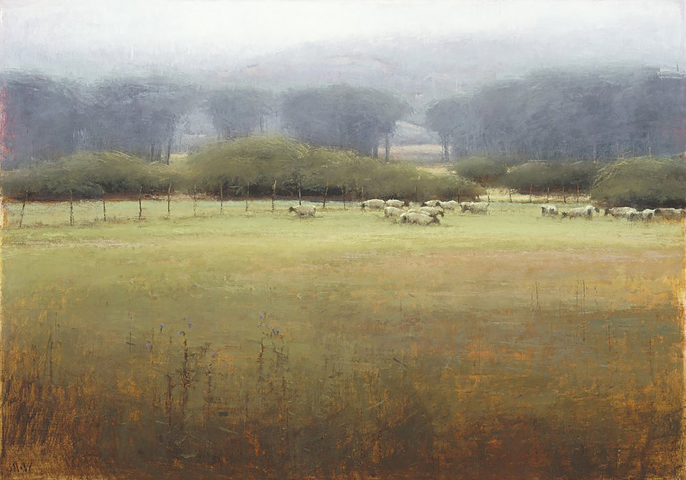 NVA Northbend Pasture.jpg