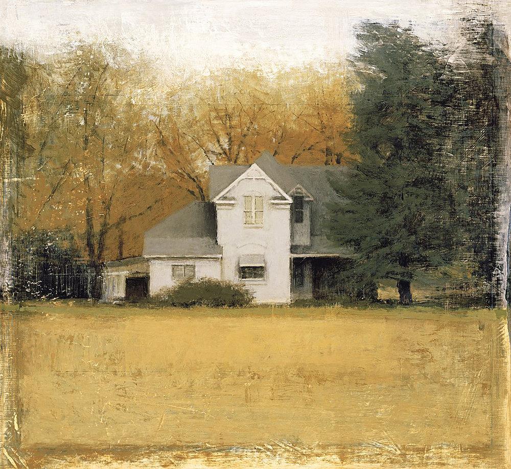 NVA Pioneer House.jpg