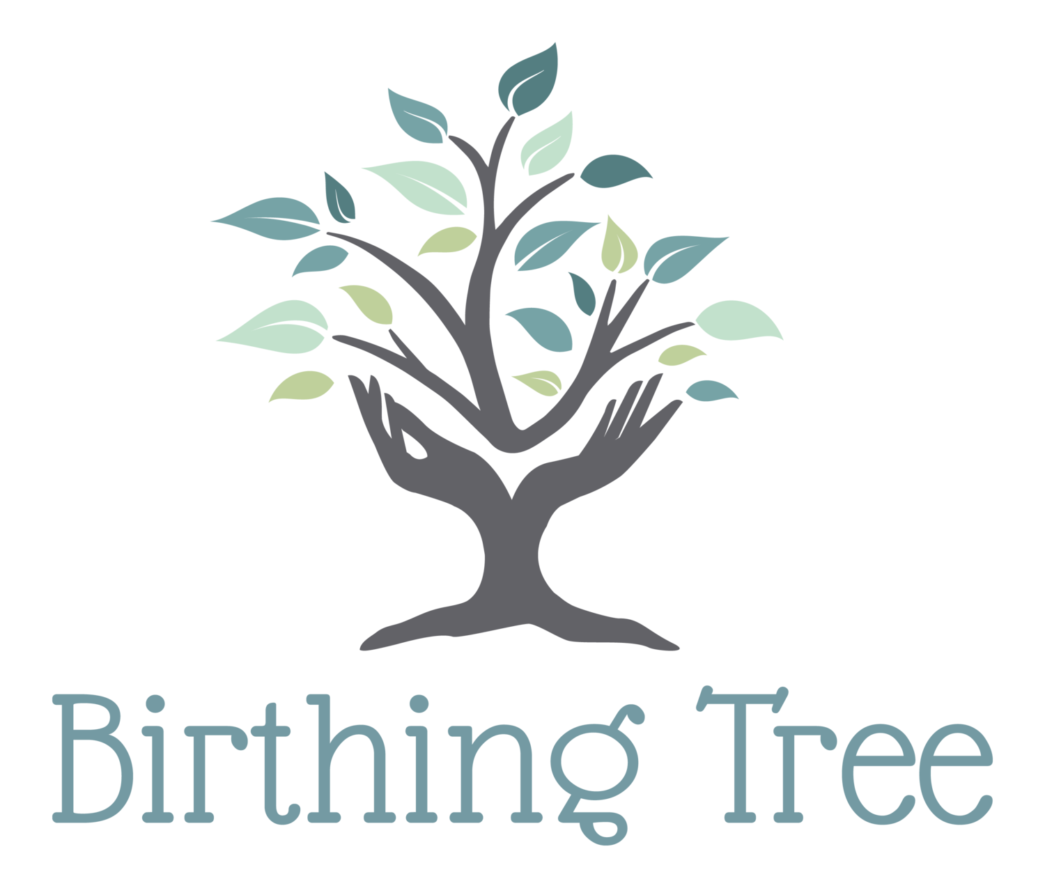 Birthing Tree