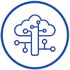 cloudplatform.png
