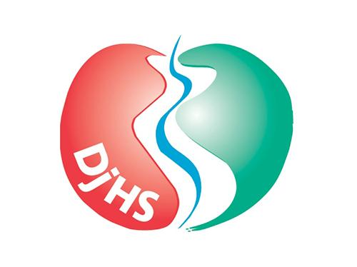 DJHS.jpg