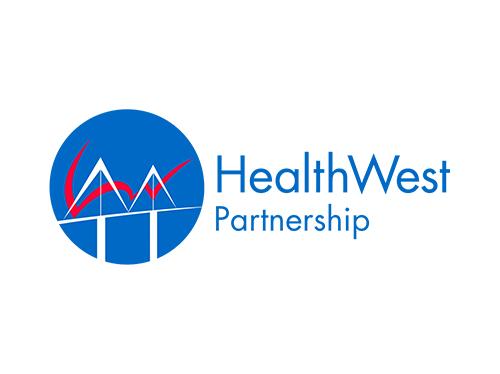 HealthWest.jpg