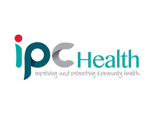 IPC Health.jpg