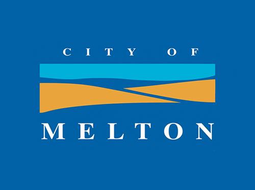 Melton.jpg