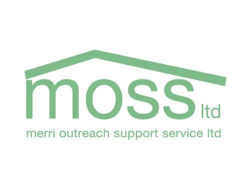 Moss LTD.jpg