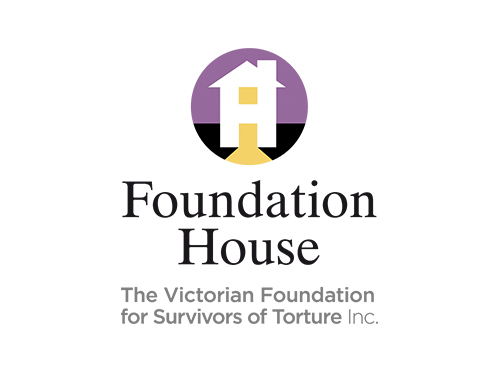 Foundation House.jpg