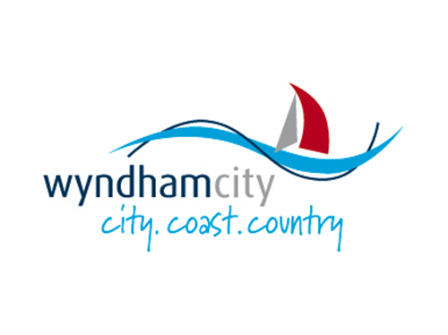 Wyndham City.jpg