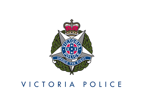Vic Police.jpg