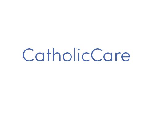 CatholicCare.jpg