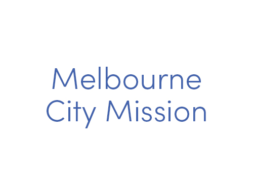 Melb City Mission.jpg