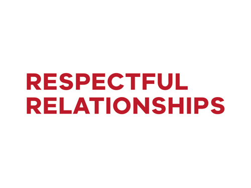 Respectful Relationships (2).jpg