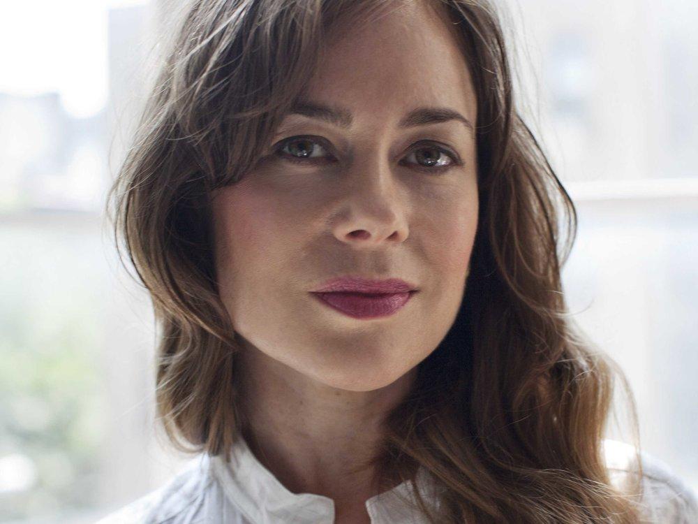 Sara Eckart