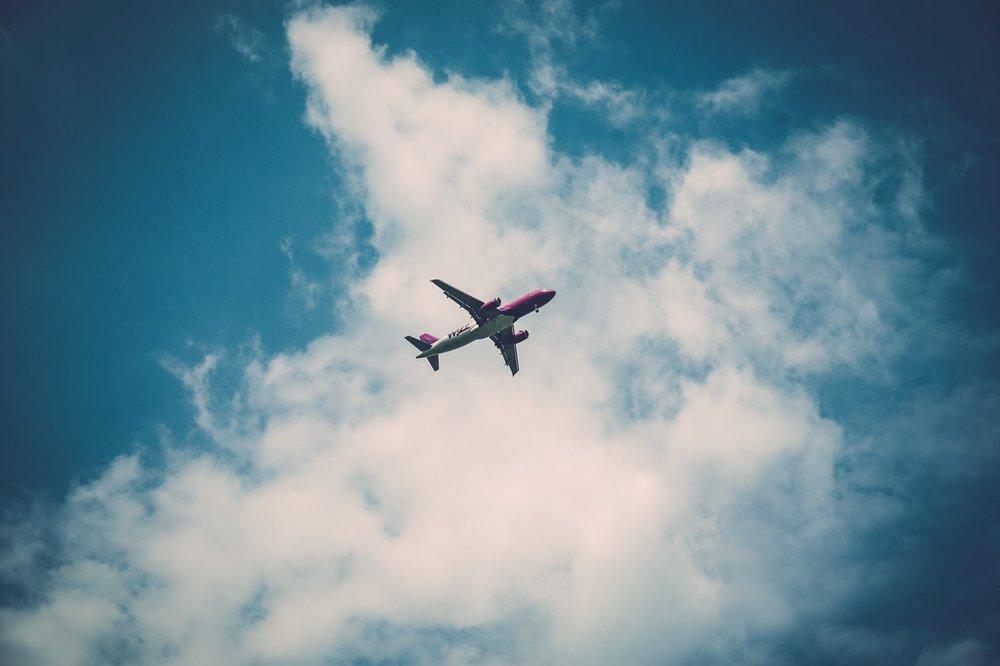 flight-sky-clouds-fly.jpg