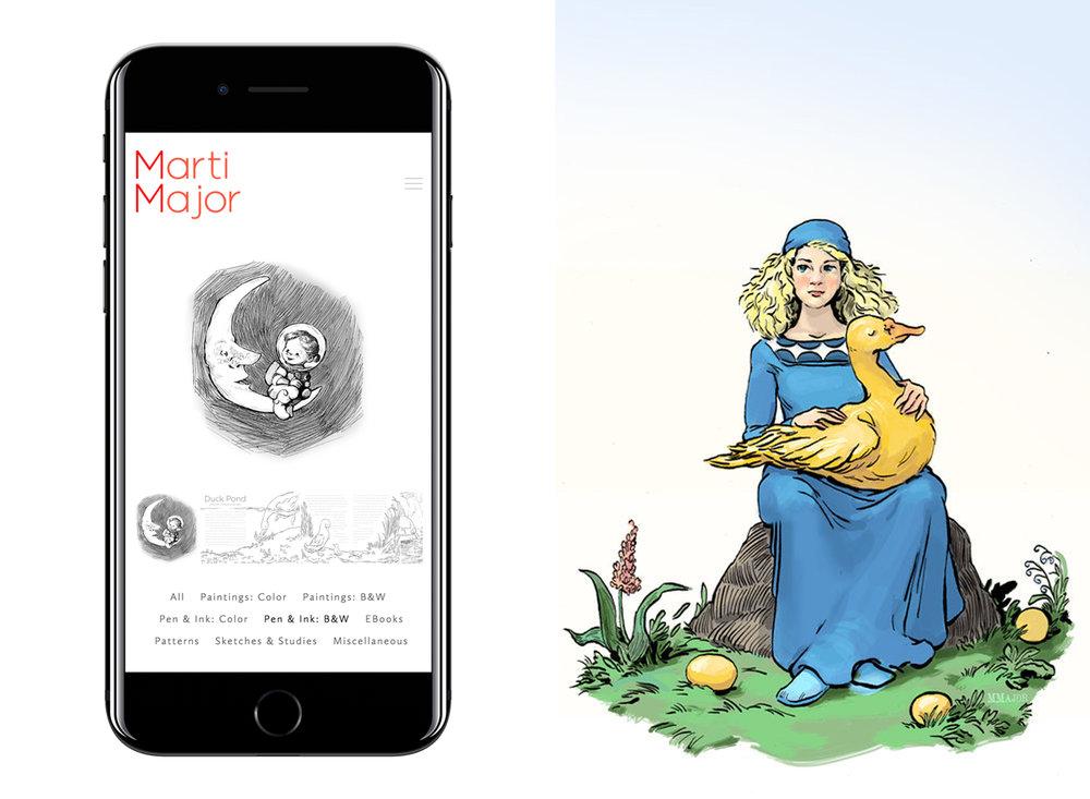 Marti iPhone Final 1.jpg