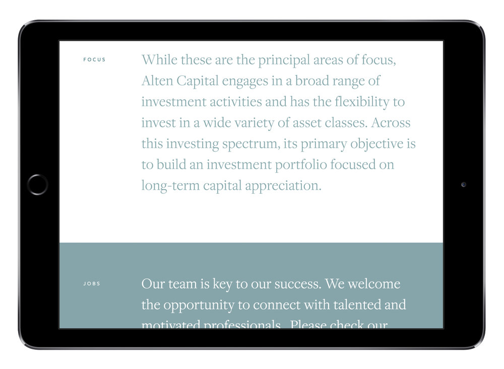 Alten Capital iPad_ipadair2_spacegrey_landscape.jpg