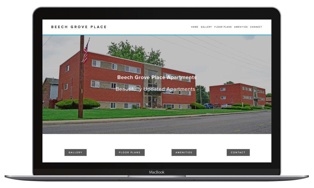 Beech Grove_(Macbook Air)_macbookgrey_front.jpg