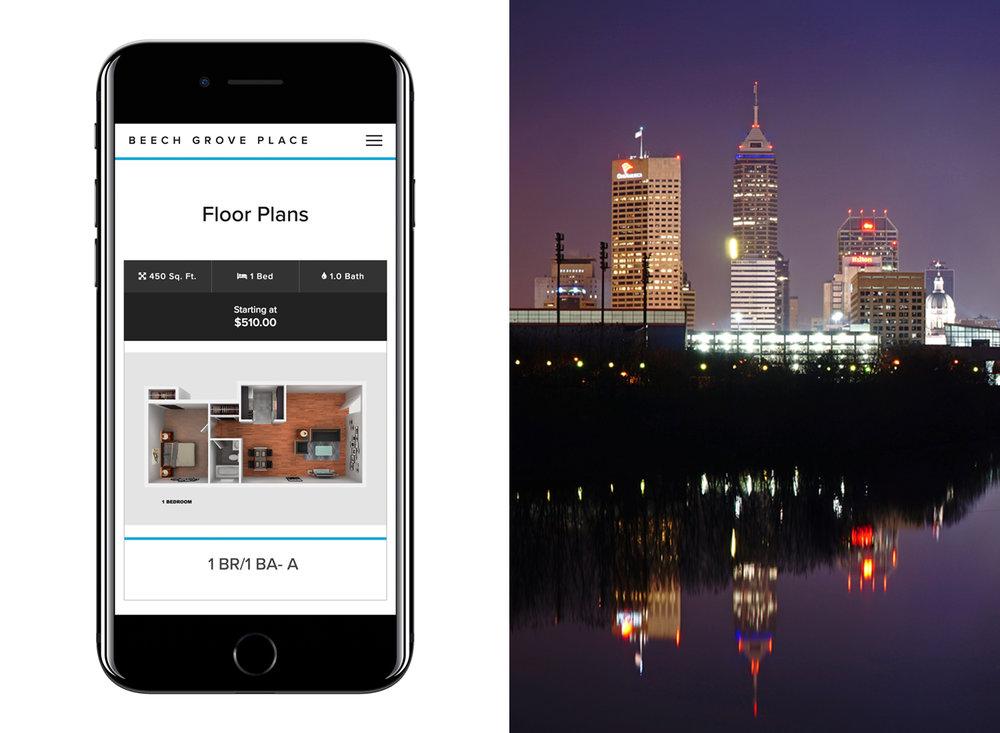 Boni LaValley iPhone Final 3.jpg