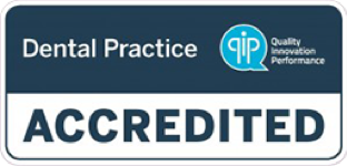Dental Practice Accreditation