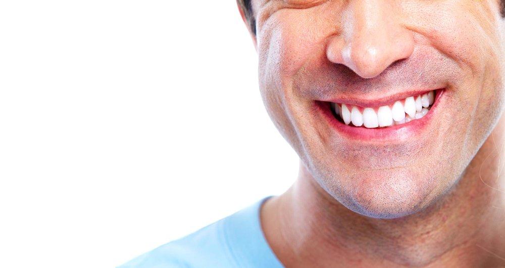 wagga dentist dental crowns.jpg