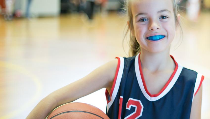 dentist wagga sports mouthguard.jpg