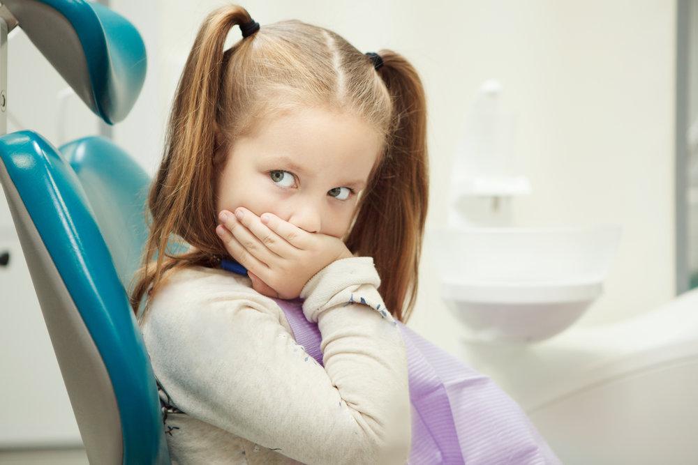 dentist wagga sedation