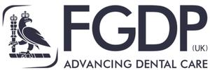 FGDP+logo.png