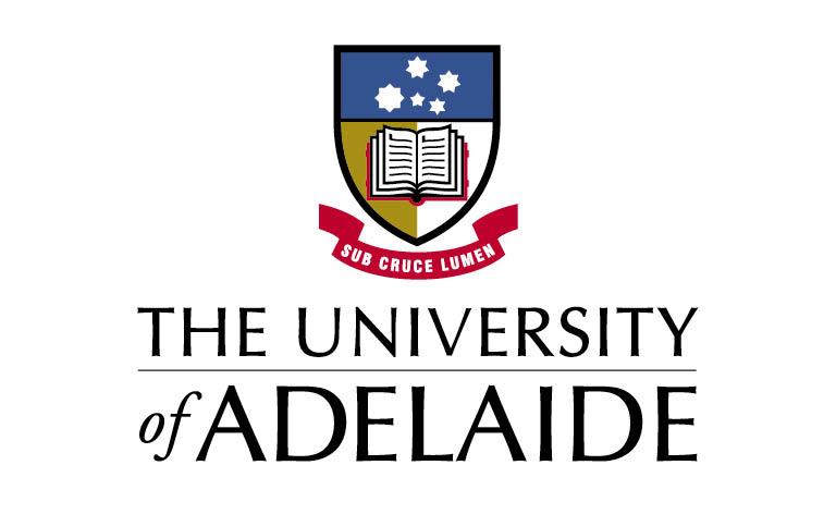 Adelaide logo.jpg