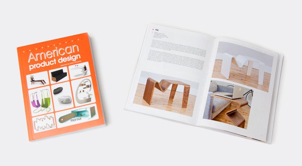 APD-Book.jpg