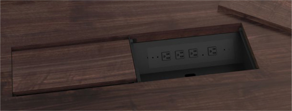 electric -1.jpg