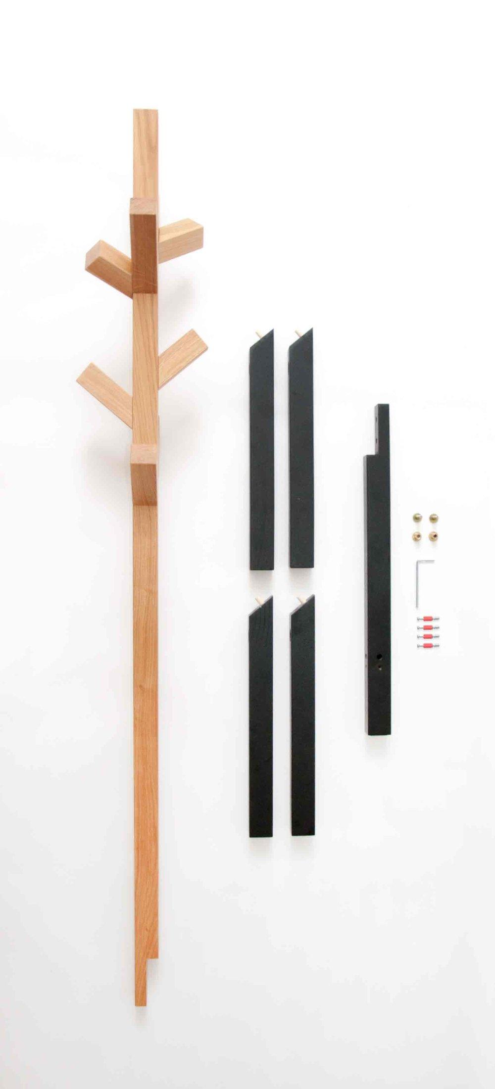 Stick_parts.jpg