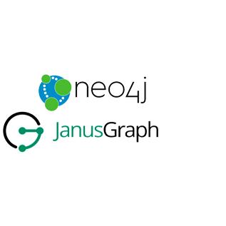 neo4j_janusgraph_logo.png