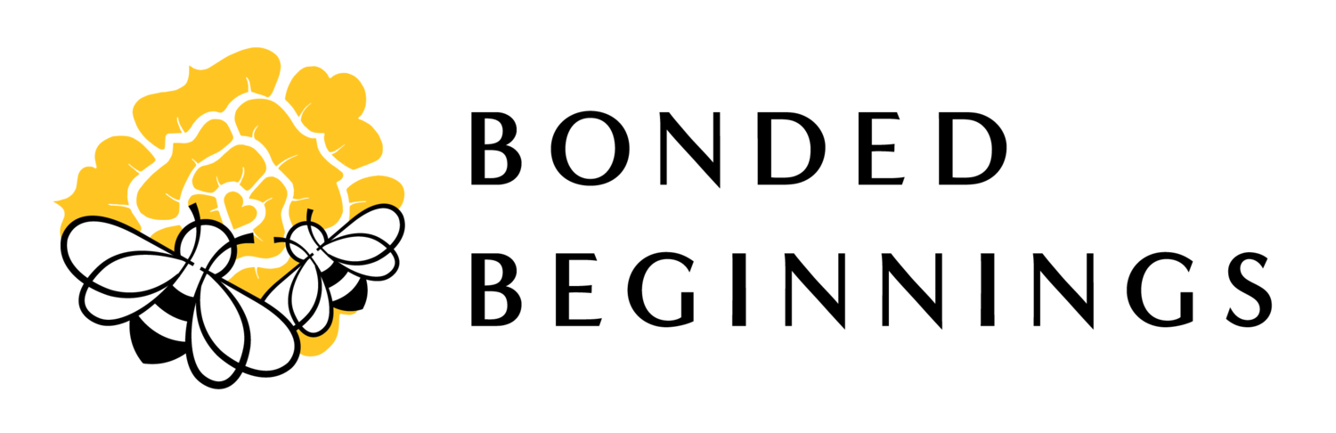 Bonded Beginnings