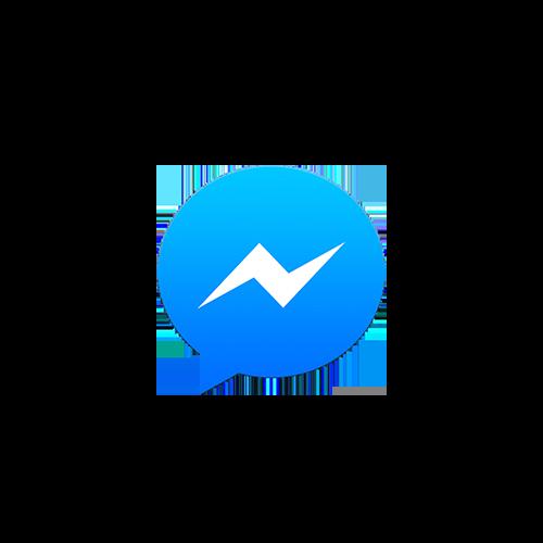 facebook messenger_color.png