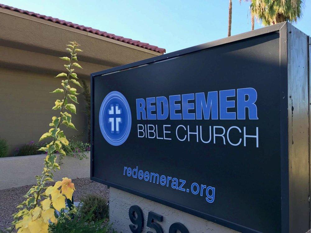 redeemer building3__1537139056_98.177.151.231.jpg