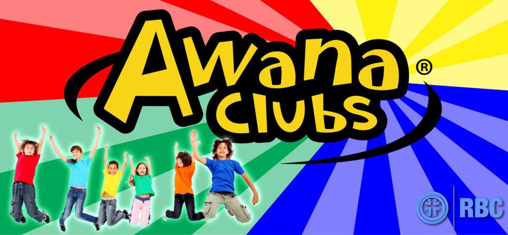 Awana Redeemer Logo.png