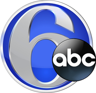 6abc new logo.png