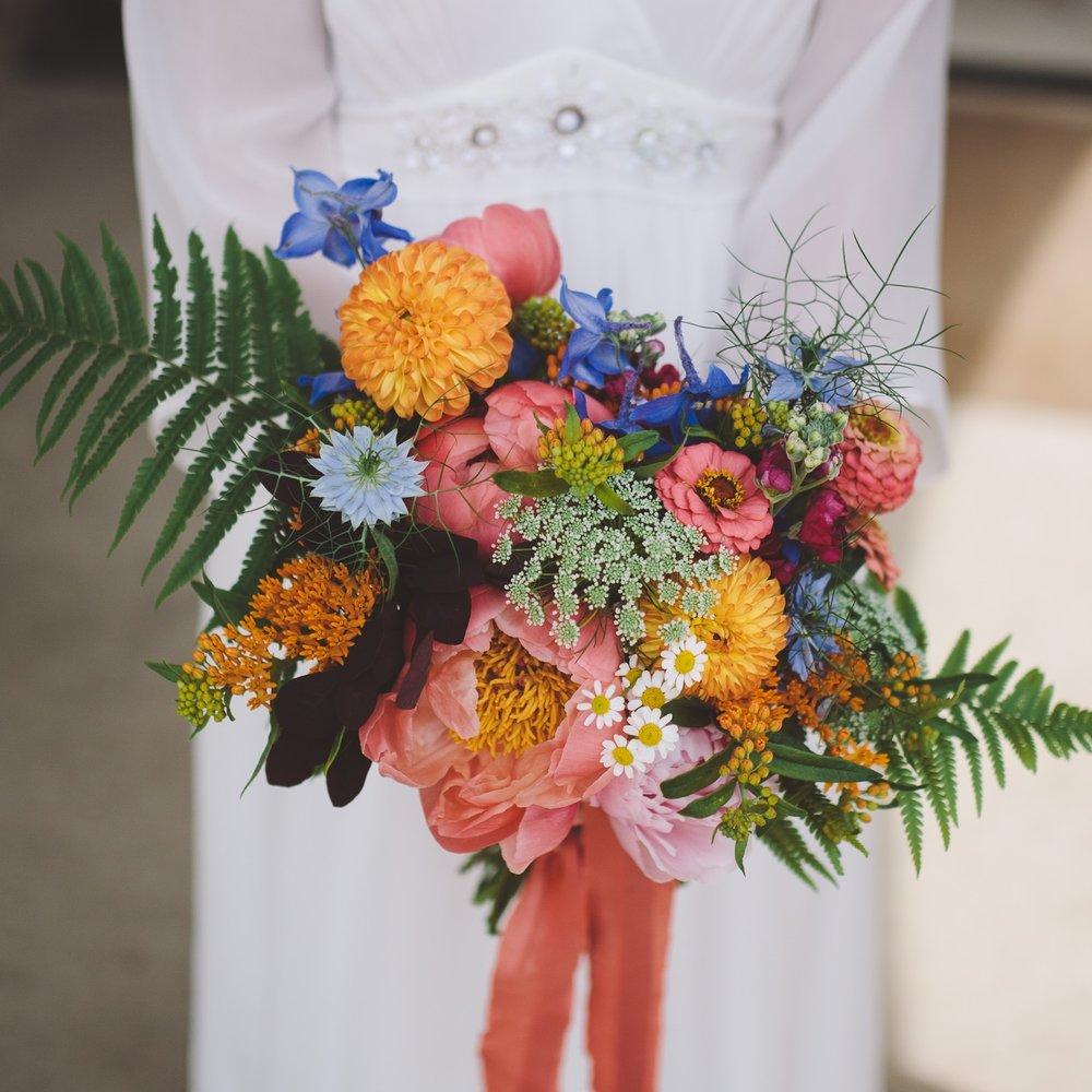 N&P Flowers-14.jpg