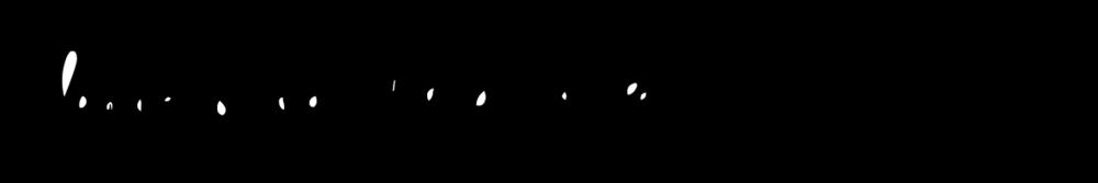 handwriting-04.png