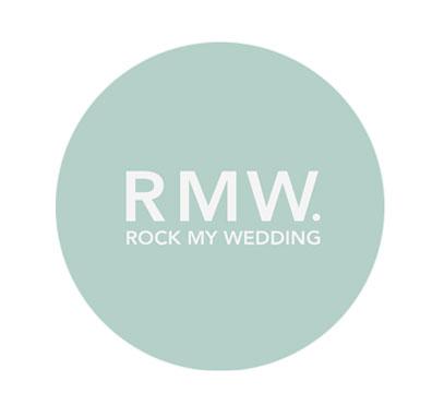 rmw6.jpg