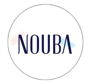 nouba-4.jpg