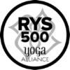 S01-YA-SCHOOL-RYS-500.jpg