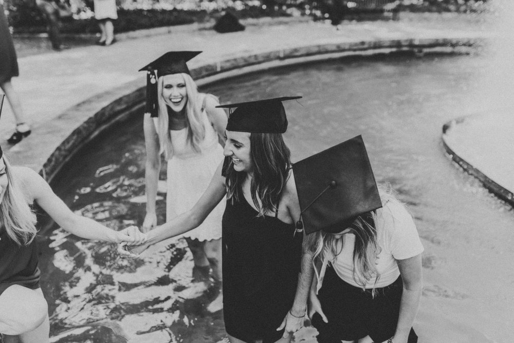 Graduation (71 of 108).jpg