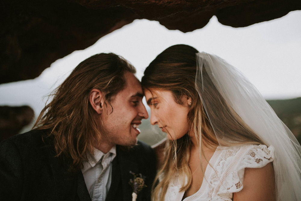 garden of the gods elopement (4 of 29).jpg