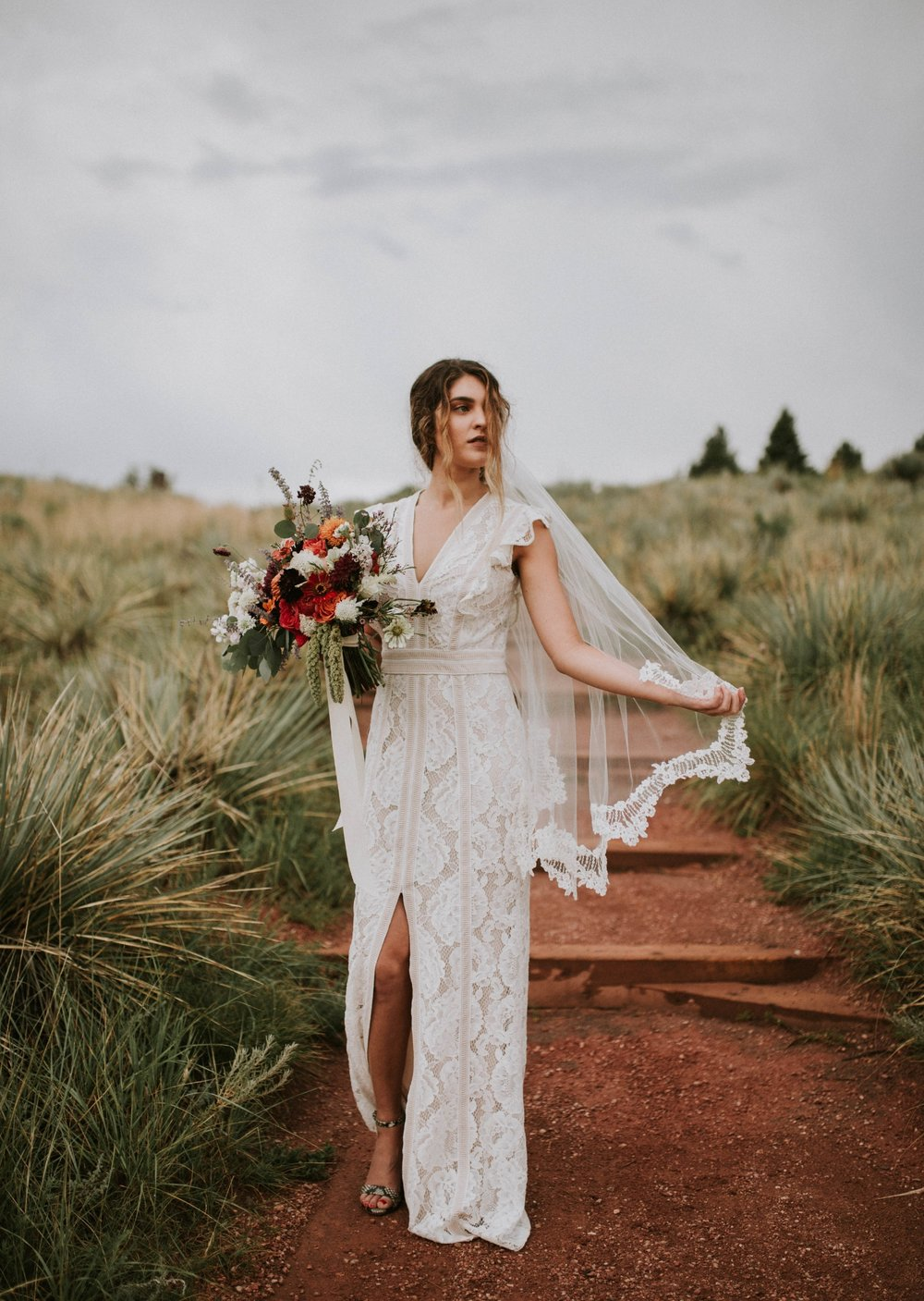 garden of the gods elopement (9 of 29).jpg