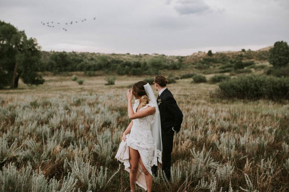 garden of the gods elopement (29 of 29).jpg