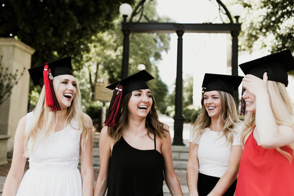 Graduation (3 of 108).jpg