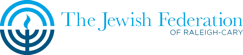 JEWISH FEDERATION RALEIGH/CARY